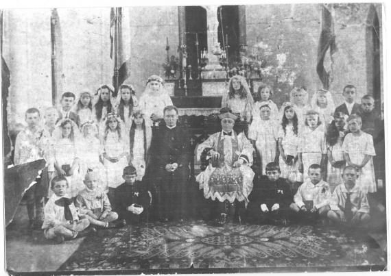 First-Communion-1920s-570x403