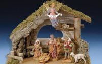 nativity-scene_big