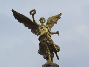 Ángel_de_la_Independencia