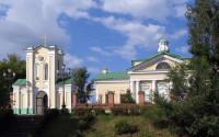 костёл-в-Томске